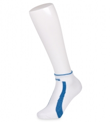 Носки спортивные Starter Sport ASS-0005  35-39 бело-синий  Artsocks