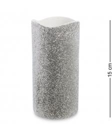 LED-18 Светодиодная свеча в декоративном плафоне