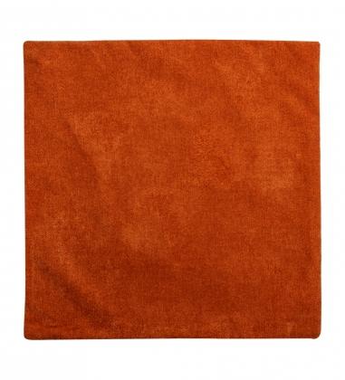 HOM-20 Наволочка для декоративной подушки  43*43см