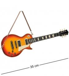 TM-15 Панно настенное  Электрогитара