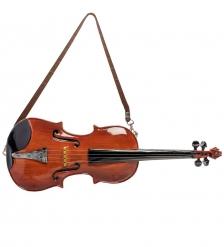 TM-17 Панно настенное  Скрипка