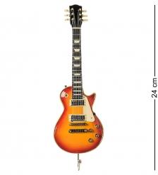 TM-24 Панно-крючок  Гитара