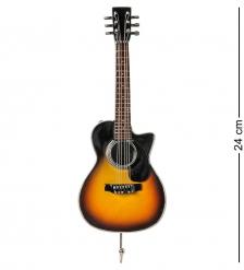 TM-25 Панно-крючок  Гитара