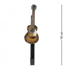 TM-28 Панно-крючок  Гитара