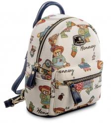 Henney-Bear H-094-H Рюкзак