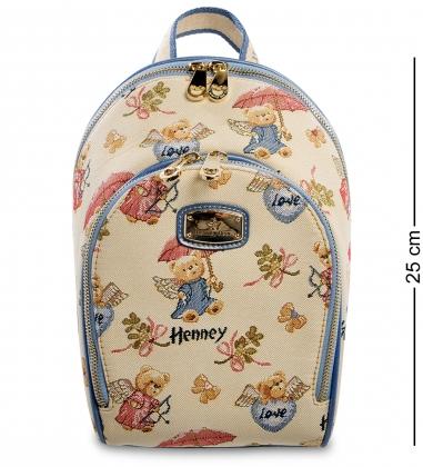 Henney-Bear H-180-A Рюкзак