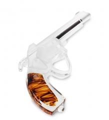 GR-02 Револьвер стеклянный