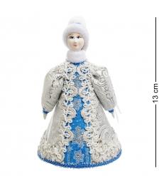 RK-769 Кукла  Снегурочка