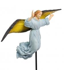 pr-AN05 Статуэтка  Рождение Христа  Gerard David  Museum.Parastone
