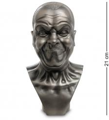 pr-ME02 Статуэтка-бюст из серии «Характерные головы», Франц Ксавер Мессершмидт  Museum.Parastone