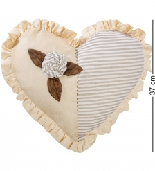 AMD-02 Фигура декоративная  Сердце