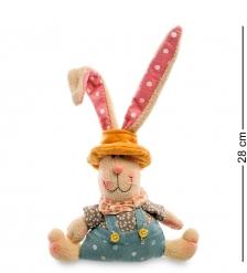 AMD-21 Фигура декоративная  Кролик