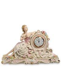 SV- 98 Часы  Прекрасная Леди   Sabadin Vittorio
