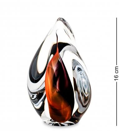 GR-52/ 3 Пресс-папье