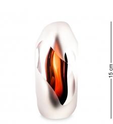 GR-59/ 1 Пресс-папье