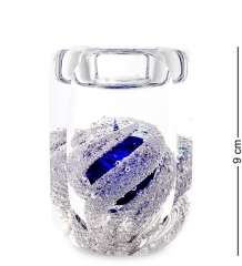 GR-63/ 6 Пресс-папье