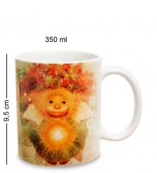 ANG-259 Кружка «Солнечный ангел»