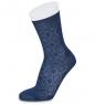 Носки мужские Bold ASUM-0002 41-44 синий  Artsocks