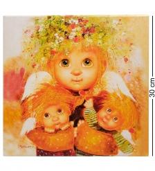 ANG-352 Жикле  Материнская любовь  30х30