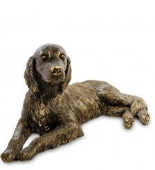 БФ- 15 Фигура  Собака охотничая