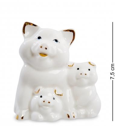 XA-577 Фигурка Счастливая семья