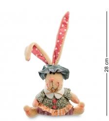 AMD-34 Фигура декоративная «Кролик»