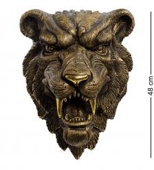 БФ- 08 Фигура  Голова тигра