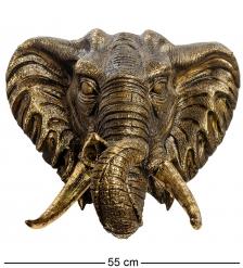 БФ- 10 Фигура  Голова слона
