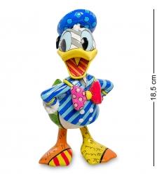 Disney-4023844 Фигурка  Дональд Дак