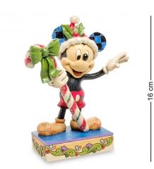 Disney-4051968 Фигурка  Микки Маус  Сладкие поздравления