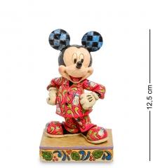 Disney-4057935 Фигурка  Микки Маус  Волшебное утро