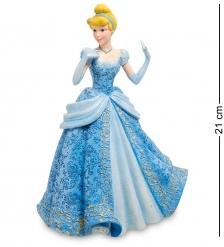 Disney-4058288 Фигурка  Золушка на балу