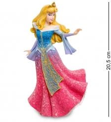 Disney-4058290 Фигурка  Принцесса Аврора