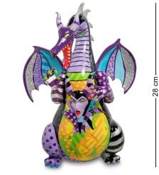 Disney-4057163 Фигурка  Малефисента Дракон