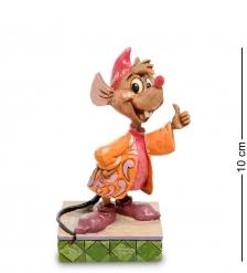 Disney-4059738 Фигурка «Мышонок Жак  Все отлично! »
