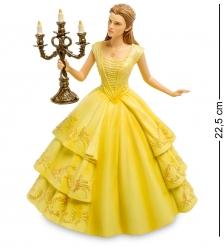 Disney-4058293 Фигурка  Бэлль  В роли Эмма Уотсон