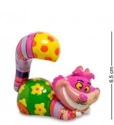 Disney-4026293 Фигурка  Чеширский кот  Мини кот