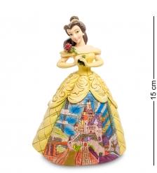 Disney-4045238 Фигурка «Бэлль  Зачарованная »