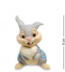 Disney-6000959 Фигурка  Заяц Топотун из Бэмби