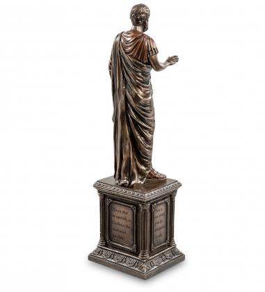 WS-928 Статуэтка Аристотель