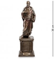 WS-929 Статуэтка  Сократ