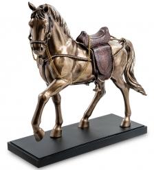WS-939 Статуэтка «Лошадь»