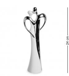 OS-112 Статуэтка Коллекция «Влюбленные»