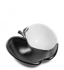OS-122 Декоративная чаша Коллекция «Яблоко»