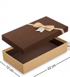 WG-02 Коробка подарочная - Вариант A