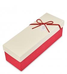 WG-13 Коробка подарочная - Вариант A