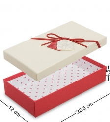 WG-16 Коробка подарочная - Вариант A