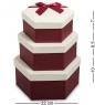 WG-26 Коробка подарочная - Вариант A