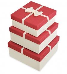 WG-28 Набор коробок из 3шт - Вариант A