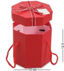 WG-82 Коробка подарочная - Вариант A